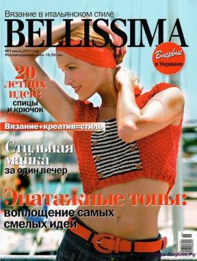 Bellissima 1 11