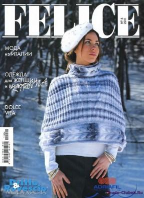 Felice 2011 6