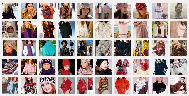 вязанные шапки, шапки женские, модные шапки, шапка спицами, детские шапки, шапка крючком, вязание шапок, шапки +для мальчиков, модные вязаные, схема шапки, купить шапку, вязание шапок спицами, вязаные шапочки, вязаные спицами, зимние шапки, вязаный шарф, мужские шапки, шапка +с ушками, вязаные детские, вязаные шапки, вязаные шапки спицами, вязаные шапки женские, вязаная шапка женская, вязаные шапки схемы, вязаные шапки +с описанием, вязаные шапки фото, шапки вязаные спицами +с описанием, шапка вязаная спицами женская, вязаные шапки спицами схемы, фото описание вязаных шапок, описание вязаных женских шапок, вязаные шапки спицами фото, вязаные шапки со, вязаные шапки со схемами, вязаная шапка спицами женская +с описанием, шапки вязаные спицами +с описанием +и фото, вязаные шапки 2016, женские вязаные шапки фото, женские вязаные шапки фото описания, шапки вязаные спицами женские фото, шапка вязаная схема описание, фото +и описание вязаных женских шапок спицами, шапка вязаная спицами со, вязаные шапки спицами со схемами, мужской шарф, шарф спицами, шарф спицами схема, схема шарфа, шапка шарф, вязание шарфов, вязанный шарф, шарф крючком, вязание шарфа спицами, узоры +для шарфа, +как связать шарф, вязаные шапки, мужские вязаные, узоры +для шарфов спицами, шарф хомут, хомут спицами, ажурный шарф, мужской шарф спицами, вязаные спицами, вязаные шарфы, шарфы вязаные спицами, вязаные шарфы схема, шаль крючком, шали вязанные, шаль схема, вязание шали, вязание крючком шали, купить шаль, шаль крючком схемы, схемы крючком +с описанием, шаль спицами, +как связать шаль, +как связать шаль крючком, шаль спицами схема, вязанные шали крючком, шали со схемами, шали схемы +и описание, вязаные шали, вязаная шаль, вязаные шали крючком, вязаная шаль крючком, шали схемы вязаных шалей, схемы вязаной шали, схема вязаных шалей, вязаная шаль схема, схемы вязаных шалей крючком, снуд схемы, снуд спицами схемы, снуд спицами, вяжем снуд, вязание снуд, снуд крючком, снуд спицами описание, шарф снуд, +