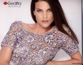 Gedifra Highlights 081