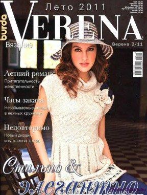 Verena 2011_2