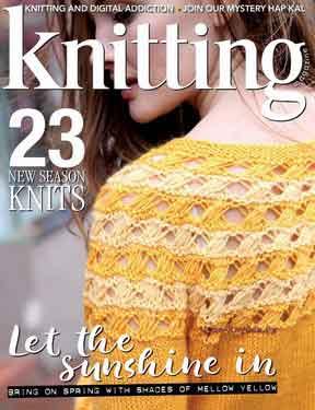 Knitting 2018-180